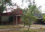 Foreclosed Home in Gadsden 35901 1216 S 10TH ST - Property ID: 4076566