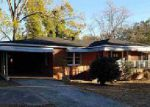 Foreclosed Home in Anniston 36201 2730 COLDWATER RD - Property ID: 4076569