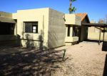 Foreclosed Home in Mesa 85204 2228 E FLORIAN AVE - Property ID: 4076589