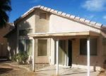 Foreclosed Home in Mesa 85209 7517 E NOPAL AVE - Property ID: 4076602