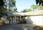 Foreclosed Home in Palm Coast 32164 55 PHEASANT DR - Property ID: 4076673