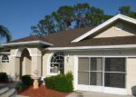 Foreclosed Home in Palm Coast 32137 9 FORGE LN - Property ID: 4076678
