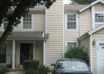 Hazelwood 63042 MO Property Details