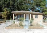 Foreclosed Home in Tampa 33605 1308 E 28TH AVE - Property ID: 4076738