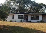 Foreclosed Home in Tampa 33617 8602 SHIRLEY DR - Property ID: 4076740