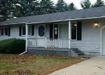 Foreclosed Home in Bellaire 49615 7470 SANDY LN - Property ID: 4077271