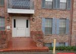 San Antonio 78229 TX Property Details