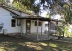 Foreclosed Home in San Antonio 78223 2939 ANZA ST - Property ID: 4077652