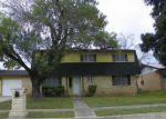 San Antonio 78230 TX Property Details