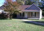 Foreclosed Home in Charlotte 28216 308 CLARENCE ST - Property ID: 4077668