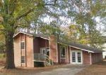 Foreclosed Home in Jonesboro 30238 380 MONTGOMERY PL - Property ID: 4077808