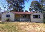 Middleton 38052 TN Property Details