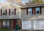 High Ridge 63049 MO Property Details