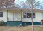Foreclosed Home in Fort Oglethorpe 30742 26 POLK CIR - Property ID: 4077912
