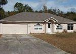 Dunnellon 34434 FL Property Details