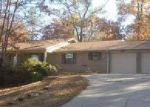 Foreclosed Home in Gadsden 35907 2275 LEOTA RD N - Property ID: 4078082