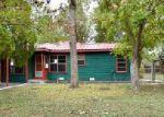 Alice 78332 TX Property Details
