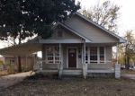 Foreclosed Home in Fort Smith 72901 418 S 14TH ST - Property ID: 4078281