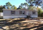 Foreclosed Home in Pensacola 32507 1080 GORDON AVE - Property ID: 4078350