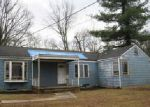 Foreclosed Home in Skillman 08558 485 ROUTE 518 - Property ID: 4078475