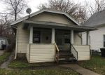 Foreclosed Home in South Bend 46613 231 E FOX ST - Property ID: 4078546