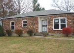 Louisville 40228 KY Property Details