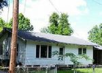 Foreclosed Home in Lake Charles 70607 725 LEBLEU RD - Property ID: 4078638