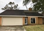 Foreclosed Home in Sulphur 70663 113 SUMMERWOOD DR - Property ID: 4078641