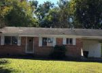 Foreclosed Home in Vicksburg 39180 212 MEADOW LN - Property ID: 4078757
