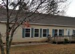 Foreclosed Home in Alexander 28701 5 BIRCH CREST DR - Property ID: 4078793