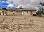 Foreclosed Home in Albuquerque 87121 5900 PALM AVE SW - Property ID: 4078832