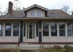 Foreclosed Home in Dayton 45405 62 PINEHURST AVE - Property ID: 4078879