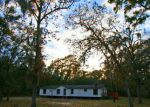 Foreclosed Home in Middleburg 32068 3222 MILL CREEK RD - Property ID: 4079009