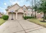 Foreclosed Home in Humble 77396 9523 HORTON LANDING LN - Property ID: 4079077