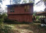 Foreclosed Home in Livingston 77351 11505 U S HIGHWAY 190 W - Property ID: 4079083