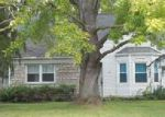 Foreclosed Home in Columbus 43207 238 SOUTHGATE DR - Property ID: 4079111