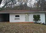 Foreclosed Home in Newport 37821 560 RED OAK ST - Property ID: 4079212