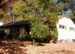 Foreclosed Home in Chattanooga 37411 3805 LARRY DR - Property ID: 4079214