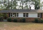 Foreclosed Home in Columbia 29206 31 HOLIDAY CIR - Property ID: 4079245