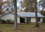 Foreclosed Home in Brandon 39047 107 POPLAR DR - Property ID: 4079407