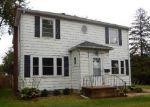 Foreclosed Home in Cedar Rapids 52402 138 37TH ST NE - Property ID: 4079775