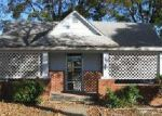 Foreclosed Home in West Plains 65775 803 E HICKORY ST - Property ID: 4079901