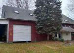 Hoosick Falls 12090 NY Property Details