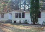 Foreclosed Home in Hendersonville 28791 73 OLD SPRINGDALE DR - Property ID: 4080017