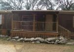 Foreclosed Home in Granbury 76048 2607 WILLIAMSON RD - Property ID: 4080152