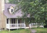 Foreclosed Home in Villa Rica 30180 172 WHITNEY LN - Property ID: 4080312