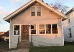 Foreclosed Home in Rome 13440 744 CAMP ST - Property ID: 4080477