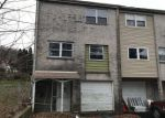 Foreclosed Home in Coatesville 19320 1814 CREST DR - Property ID: 4080523