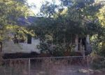 Foreclosed Home in Anderson 29625 201 F ST - Property ID: 4080561
