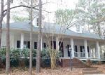 Foreclosed Home in Hattiesburg 39402 44 MAGNOLIA TRCE - Property ID: 4080818